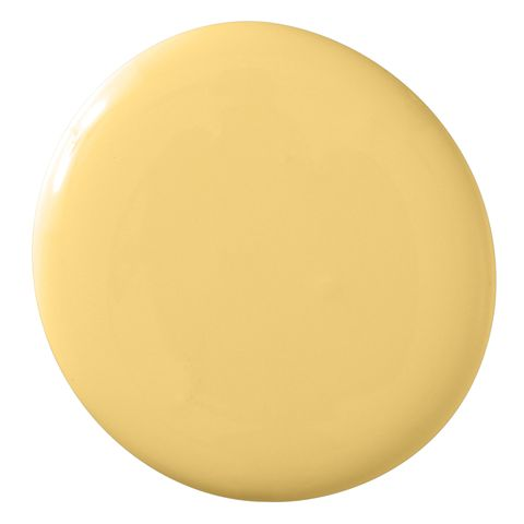 farrow and ball citron