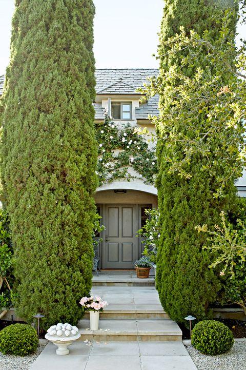 53 Beautiful Landscaping Ideas - Best Backyard Landscape ...