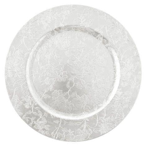 Circle, Grey, Silver,