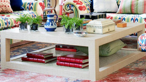 11 Organizing Tips We Learned In 2014