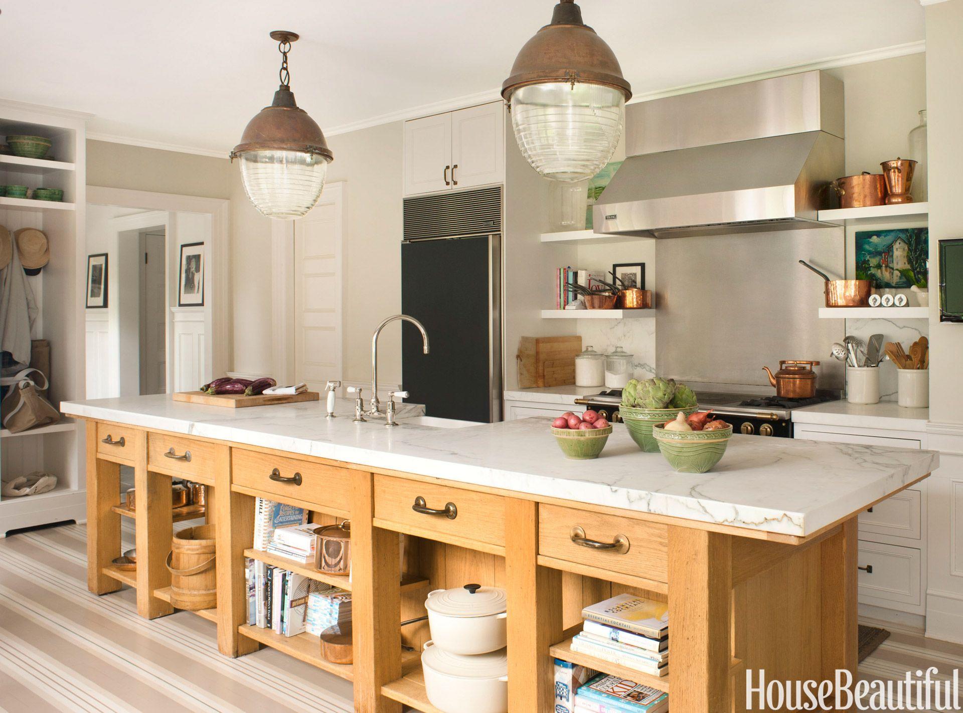 12 Foot Kitchen Island Home Design