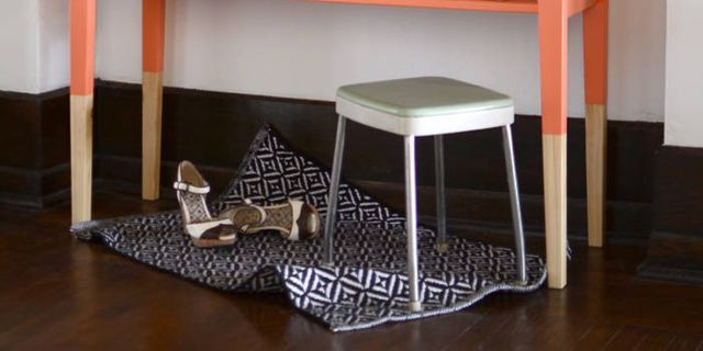 10 DIY Projects That Are Past Their Prime (And How To Update Them)