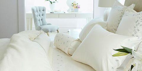 10 Designers' Guest Bedrooms