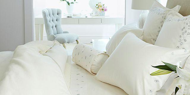 Designers Guest Bedrooms - Guest Bedroom Decorating Ideas