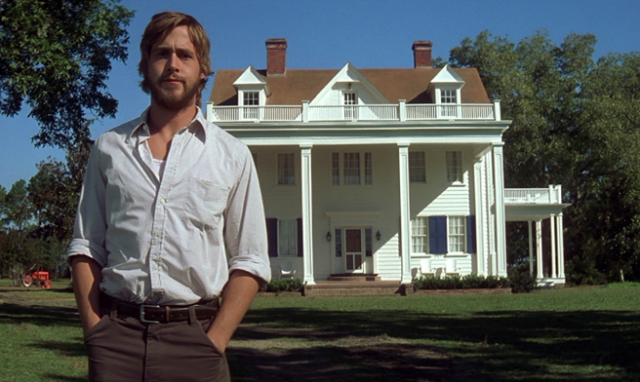 The Most Incredible Home Makeovers in Movie History