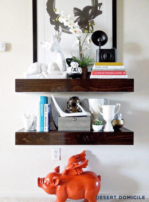 Shelving, Toy, Shelf, Still life photography, Serveware, Porcelain, Artifact, Vase, Creative arts, Collection,