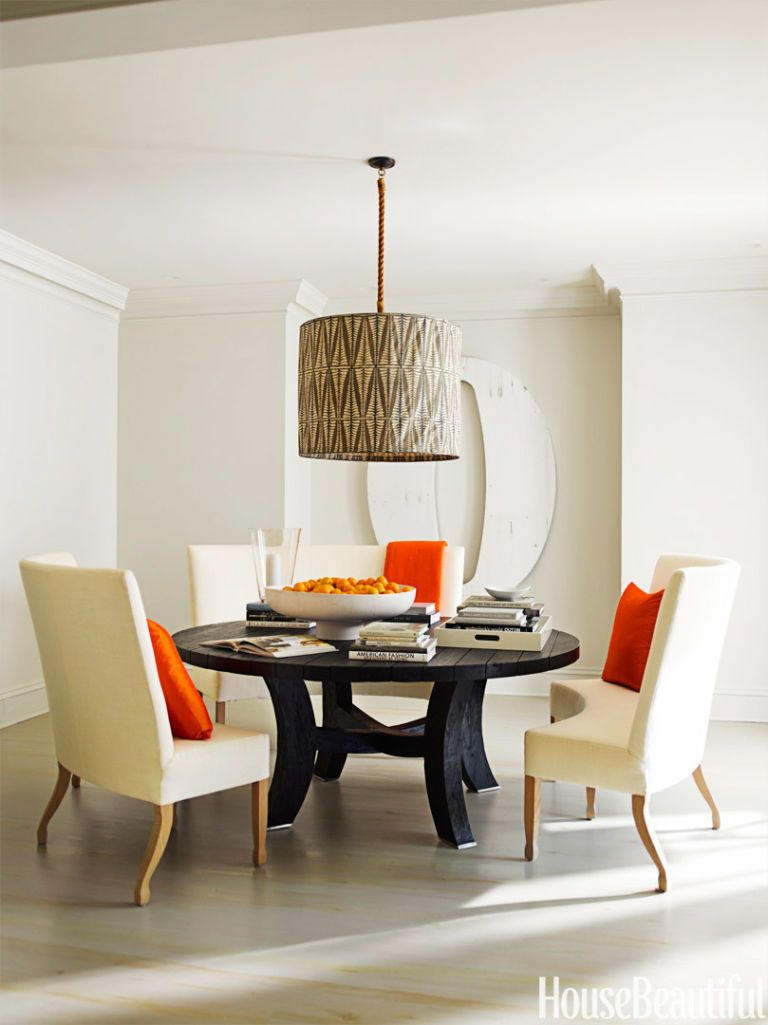 . Dining Room Lighting Ideas   Dining Room Chandelier