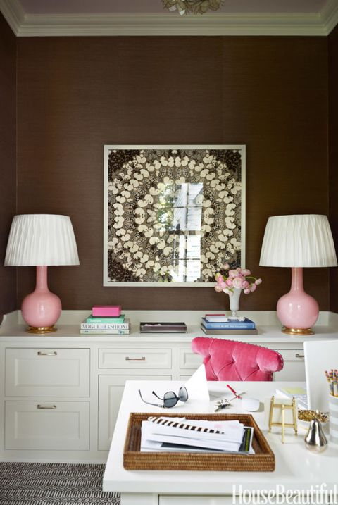 8 Best Brown Paint Colors Light And Dark Shades Of