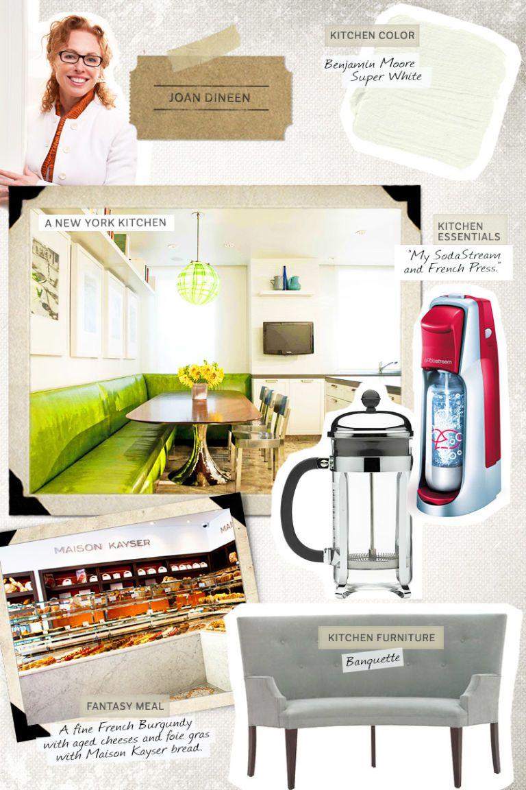 Interior Designer Kitchen Style - Decorators Kitchen Essentials on advertising design medical, advertising media kitchen, advertising design food, advertising job, advertising design school, plumbing kitchen,