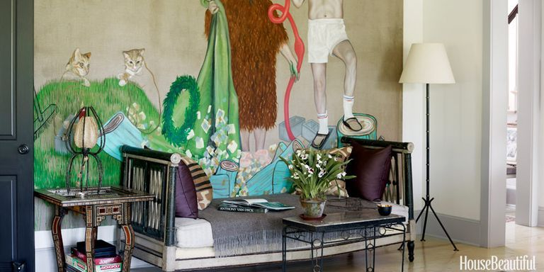 Artwork Ideas - Decorative Wall Art