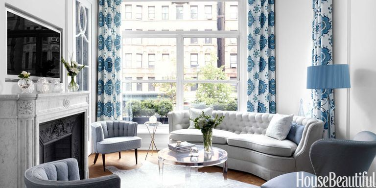 Futuristic Design Ideas For Small Living Room Painting