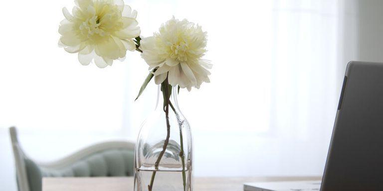 Good Luck Home Decor - Feng Shui Decorating Ideas
