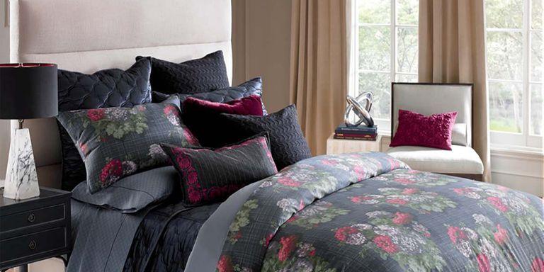 Bloomingdales Bedding Bloomingdales Home Decor - Bloomingdales bedroom furniture
