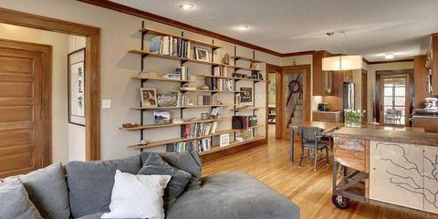 5 Charming Homes For Under $300K