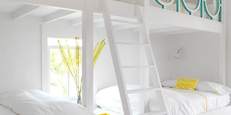 Your Favorite Rooms of the Week