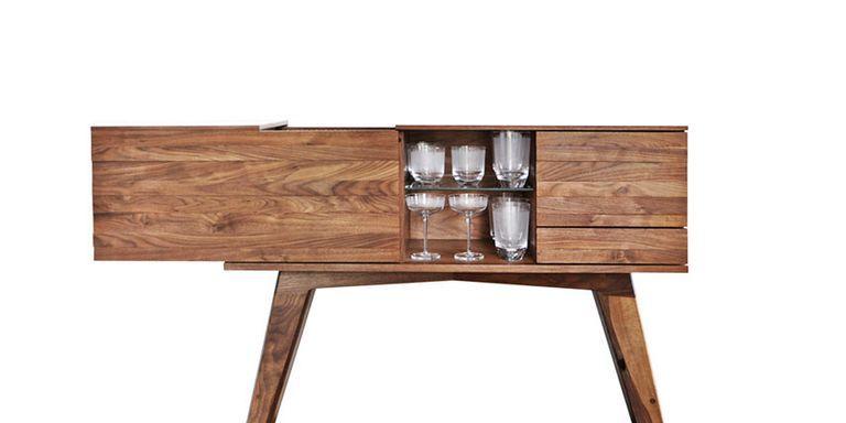 main road wgbd racine grandin bar cabinet