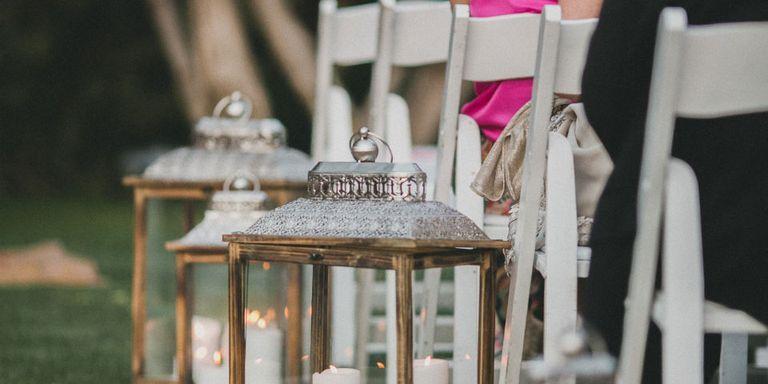 Home decor wedding decor wedding decorations ideas junglespirit Image collections
