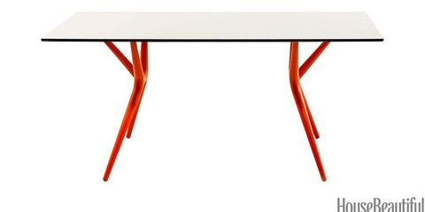 9 Amazing Flexible Tables