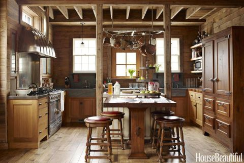 11 Things Every Kitchen Should Have