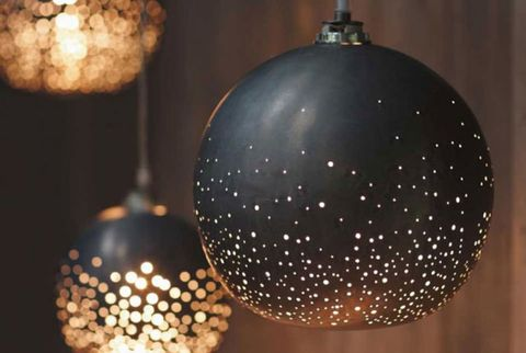 vivaterra astral lights for outdoors