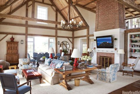 organizing living room ideas 6 ways to organize your living room this 17601