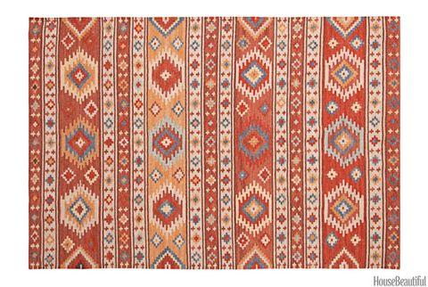 Southwestern Style Rugs Southwestern Home Decor