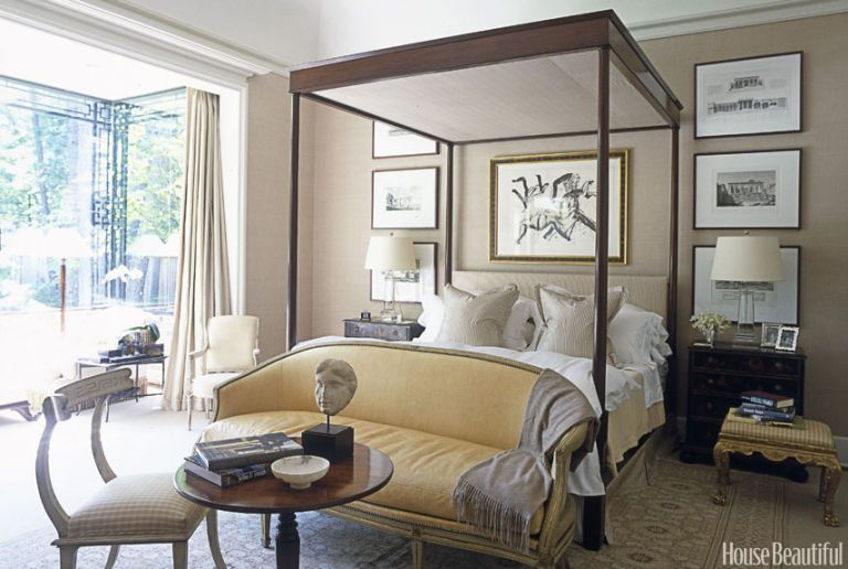 Relaxing Rooms And Homes Spa Decorating Ideas