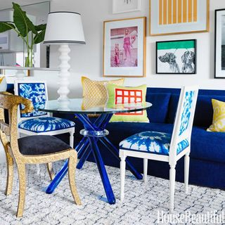 soothing paint colors healing colors