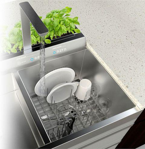 kitchen appliances in future new kitchen appliances