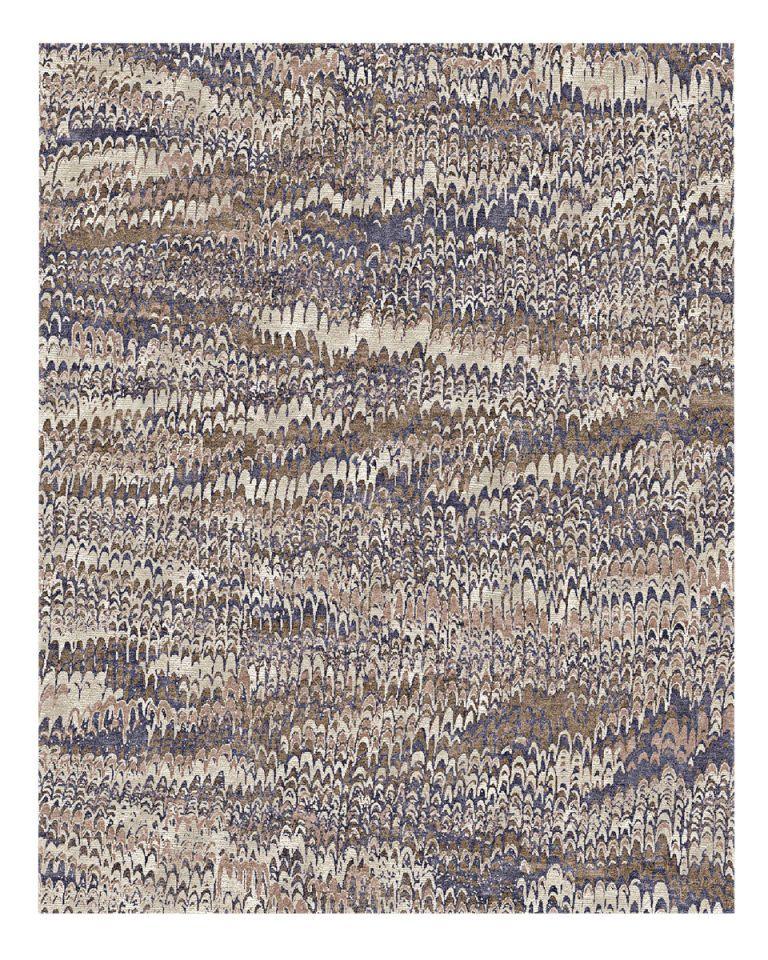 bookbinder rug