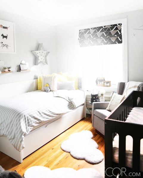 Room, Interior design, Bed, Property, Floor, Bedding, Textile, Wall, Home, Bedroom,