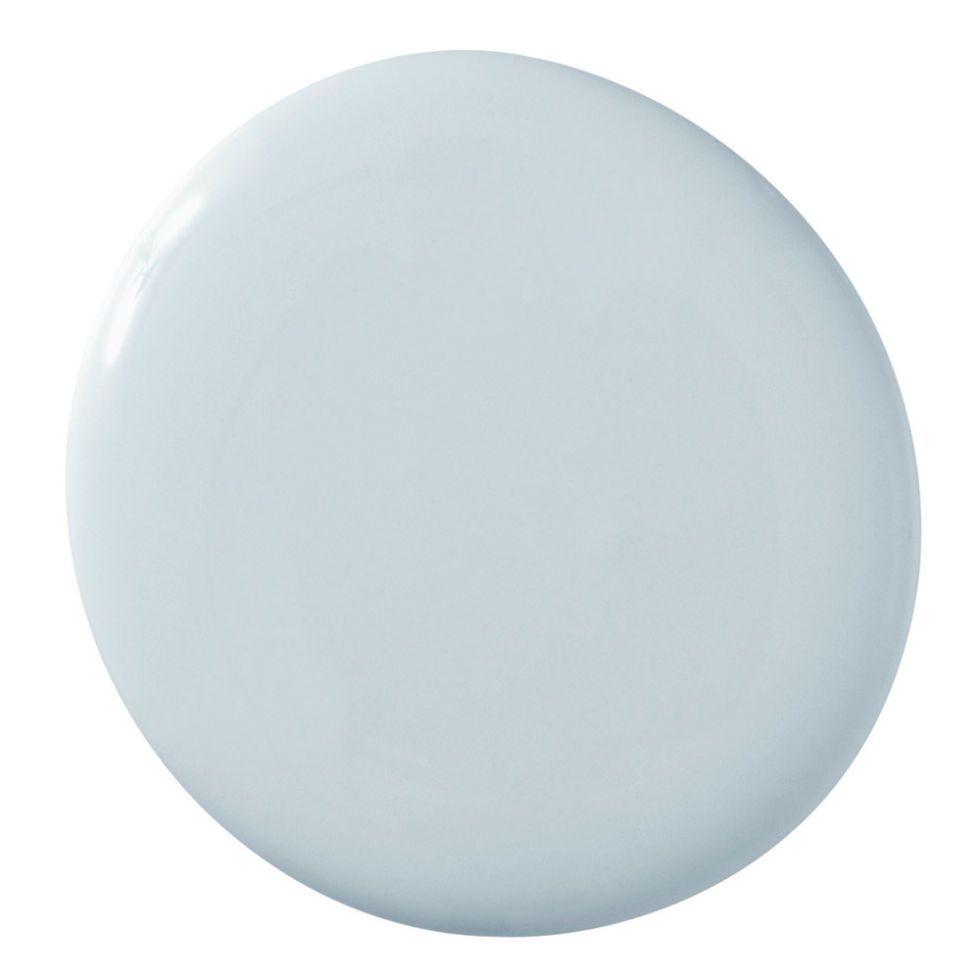 Light Blue Paint Swedish Paint Colors  Scandinavian Paint Palette