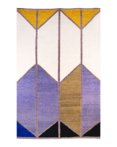 alyson fox rug
