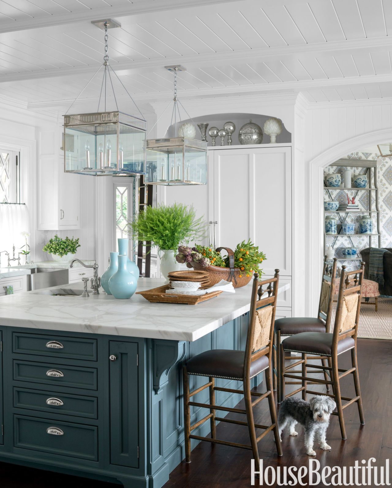 Awesome Lee Ann Thornton Kitchen