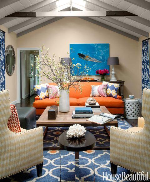 sanderson liffey sofa