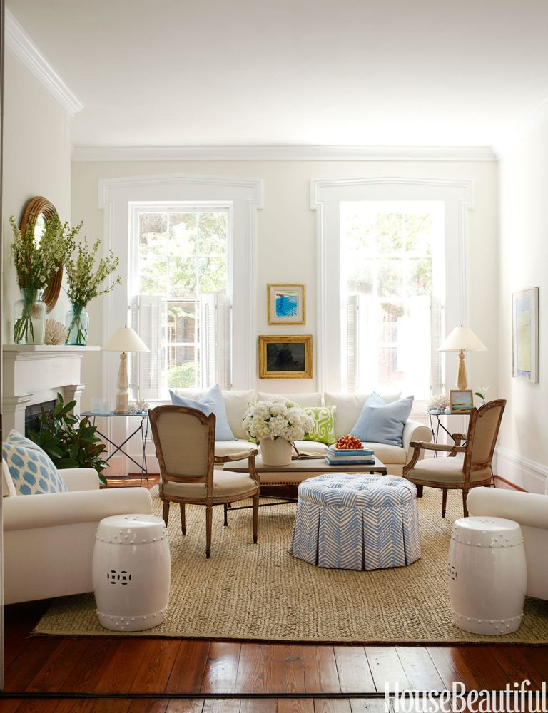 Living Room Wall Design: 70 Best Living Room Decorating Ideas & Designs
