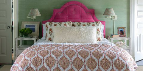 Why You'll Want a New Bed After You See These Rooms