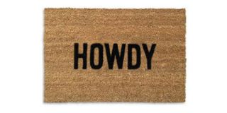 13 Fantastic Doormats: Which One Is Perfect For Your Home?