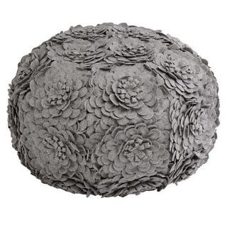 Stylish Poufs To Transform Your Space Chic Poufs For