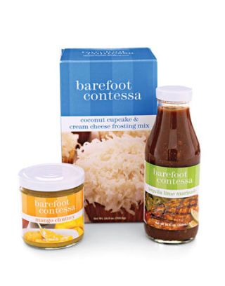 Barefoot Contessa Packaged Foods