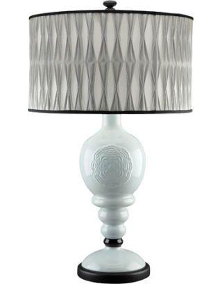 Hampton Lamp