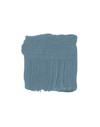 artwork corridor accent wall paint color | Painting Accent Walls - Paint Colors for One Wall