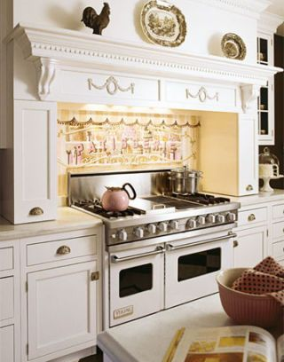 Pennsylvania Kitchen Brown And Pink Kitchen Candyland Design New Danko Furniture Ideas