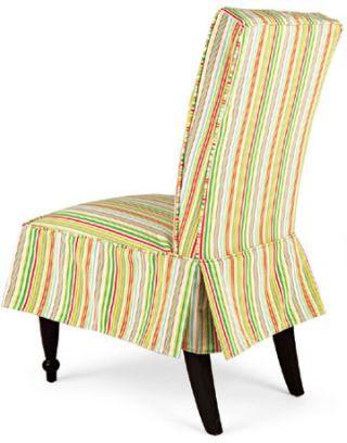 Taliah Dining Chair