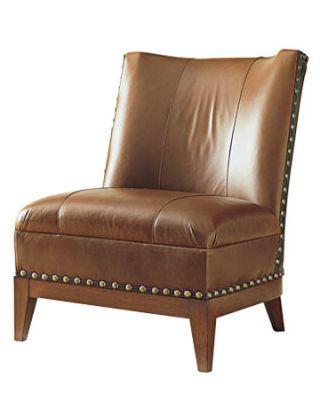 Rachelle Chair