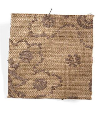 Instant Room Thomas O Brien Moroccan Fabric
