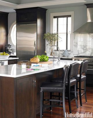 traditional contemporary kitchens87 kitchens