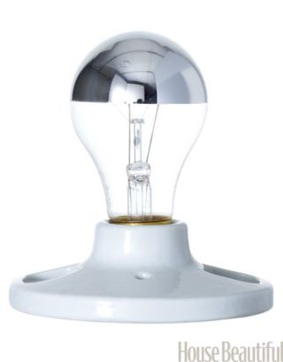 lightbulb holder