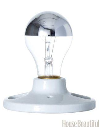 lightbulb holder