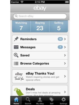 Iphone Apps For The Home Decorating And Remodeling Iphone Apps